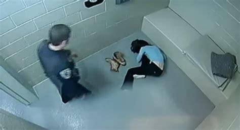 woman sues  video shows cops alleged excessive force