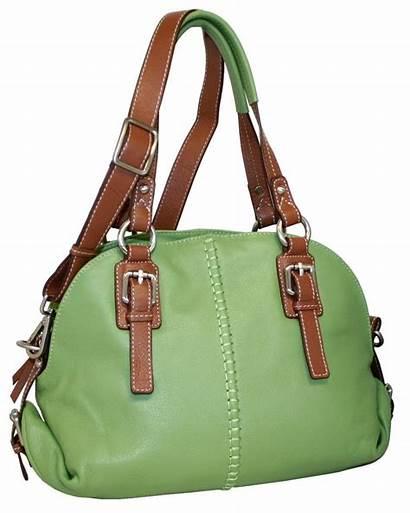 Bossi Handbags Nino P19