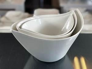Schüssel Set Porzellan : 3er set schalen porzellan oval salatsch ssel sch sselsatz sch ssel sch sselset ebay ~ Eleganceandgraceweddings.com Haus und Dekorationen