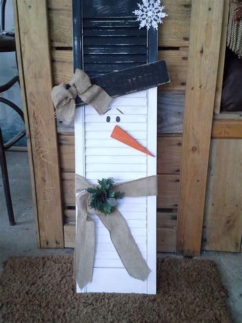 craft shutters pallet crafts hometalk
