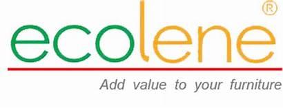 Sales Marketing Ecoplast Company Glints