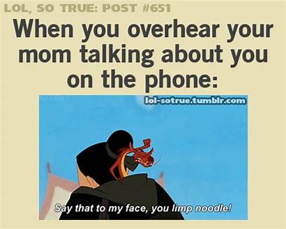 Funny Say Mom Relatable Posts Face Lol