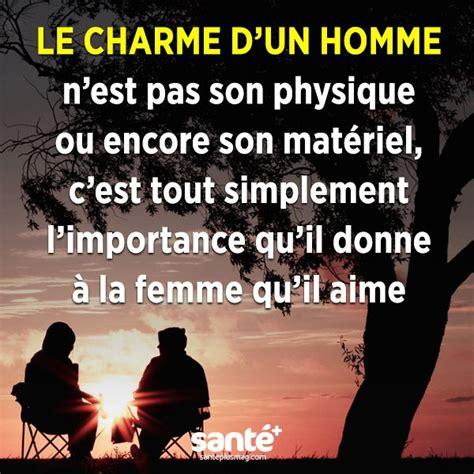 Amitié Homme Femme Citation Citation Sexiste Femmes Go18 Jornalagora