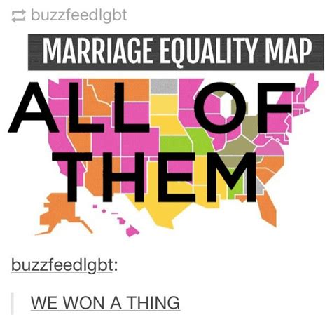 Marriage Equality Memes - 121 best images about handsome on pinterest