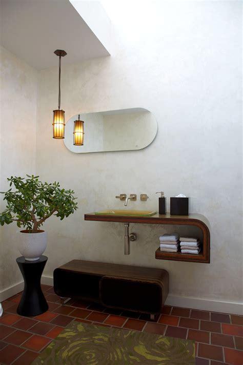 European Bathroom Vanities: Inspiring Collections to Turn