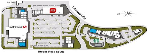 Office Depot Hours Lakewood by Burtonz Bakery In Lakewood Store Location Hours