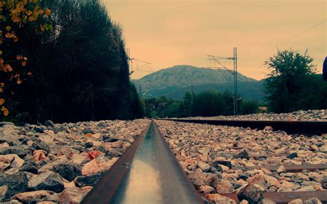 train track wallpapers archives hdwallsourcecom