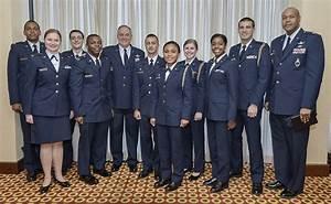 Air Force Officer Uniform | www.pixshark.com - Images ...