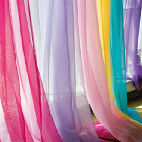 sheer voile curtain fabric voile sheer curtain panel