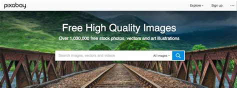 royalty  stock images  websites