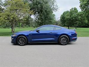 Ford Mustang Shelby Gt350 : commuting and the 2016 ford shelby gt350 mustang don 39 t mix second drive ~ Medecine-chirurgie-esthetiques.com Avis de Voitures