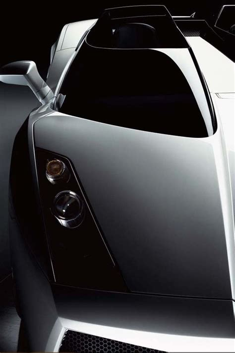 Car Iphone Black Home Screen Wallpaper by Cool Car Iphone 3gs Wallpapers Free 640x960 Hd Ipod Touch