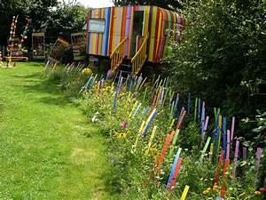 Jardins rocambole association des parcs et jardins de for Jardin de rocambole