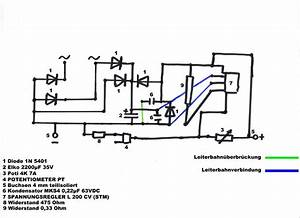 Kondensatornetzteil Berechnen : gro z gig schaltplan kondensator fotos der schaltplan ~ Themetempest.com Abrechnung