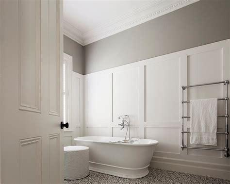 Bathroom Ideas Neutral Colors by 37 Beautiful Neutral Bathroom Designs Interior God