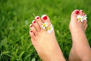 Лучшие клиники лечение грибка ногтей