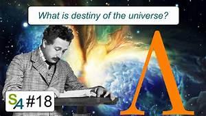 Einstein's biggest blunder   Relativity 18   Science4All