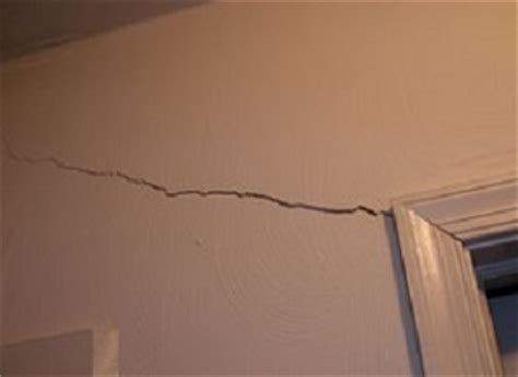 Warning Signs Of Building Structural Issues Matthews