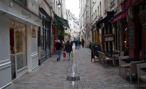 le quartier du marais quartiers paris guide parisianist
