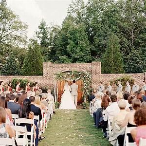 jewish christian interfaith wedding ceremony script With jewish wedding ceremony script
