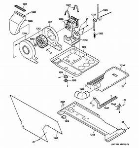 Dryer Motor  Blower  U0026 Belt Diagram  U0026 Parts List For Model