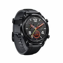 Montre Connectée Orange : montre connect e huawei watch gt sport noir orange ~ Medecine-chirurgie-esthetiques.com Avis de Voitures