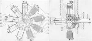 Ever Wondered How A Rotary Engine Works