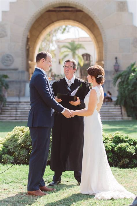 courthouse wedding in santa barbara anna delores photo