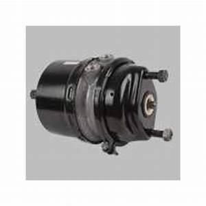 Frein De Service : cylindre de frein disque accueil diagtrucks services ~ Dallasstarsshop.com Idées de Décoration