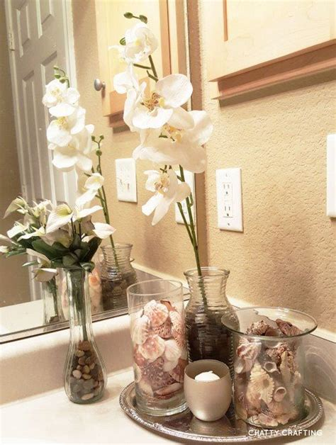 Spa Bathrooms On A Budget by Spa Bathroom On A Budget Themed Bathrooms Silver