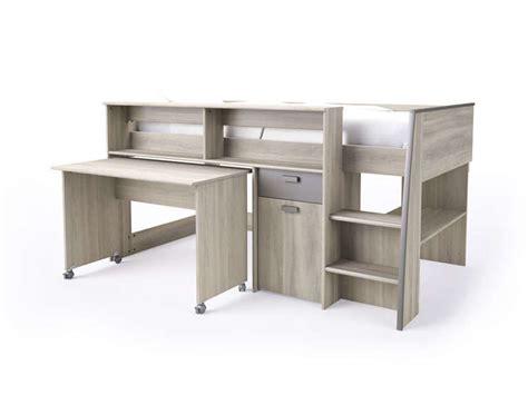 rangement bureau conforama meuble de rangement bureau conforama gallery of meuble de