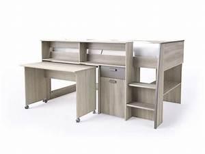 Meuble Pas Cher Conforama : exceptionnel meuble de rangement chambre pas cher 7 lit ~ Dailycaller-alerts.com Idées de Décoration