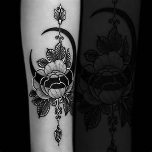 Tatouage Fleche Signification : 55 conceptions de tatouage de fl che positive tattoo moi ~ Farleysfitness.com Idées de Décoration