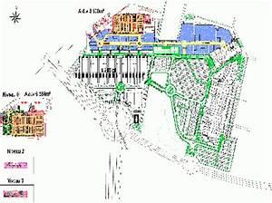 Centre Commercial Val D Europe Liste Des Magasins : magasin val d europe ~ Dailycaller-alerts.com Idées de Décoration
