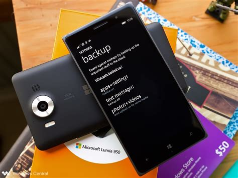 How To Roll Back Windows 10 Mobile From Fast And Slow Ring