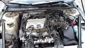 1995 Chevy Lumina Ls