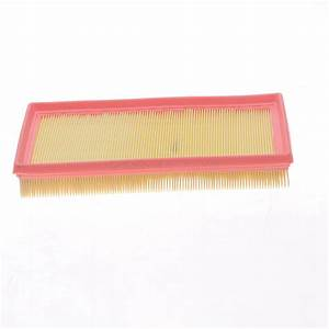 Oem Auto Parts Car Accessories Air Filter Factory