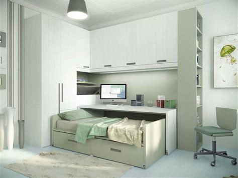 lit armoire bureau armoire lit escamotable et lits superposés chambre d 39 enfant