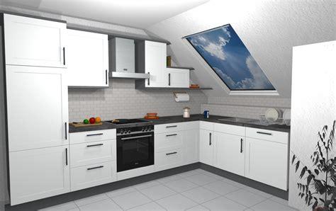 Fliesenfarbe Für Die Küche by Angebote