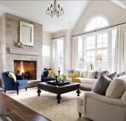 interior home accessories family home with sophisticated interiors home bunch interior design ideas