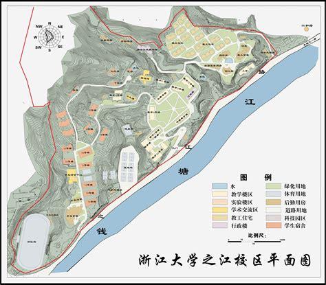 zhejiang university china admissions