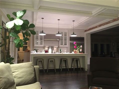 makeover my kitchen 10 best elana s green home images on new 3983