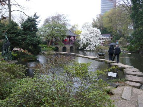Japanischer Garten Eintritt by Garden Japanischer Garten Koln Eintritt
