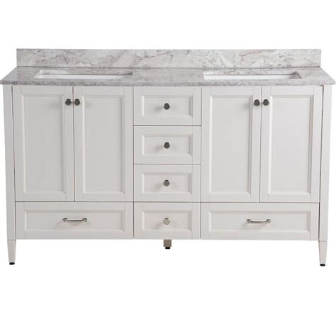 home decorators collection claxby 61 in w x 22 in d