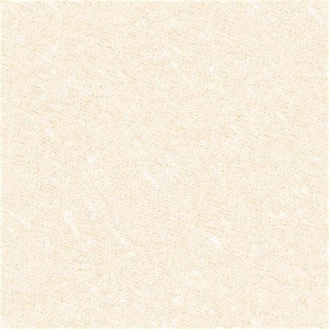 peach colored upholstery fabric texture background seamless background  wallpaper image