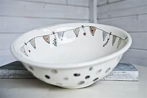 Porzellan Bemalen Mit Kindern : geschenkideen mit keramik zink zauber ~ Frokenaadalensverden.com Haus und Dekorationen