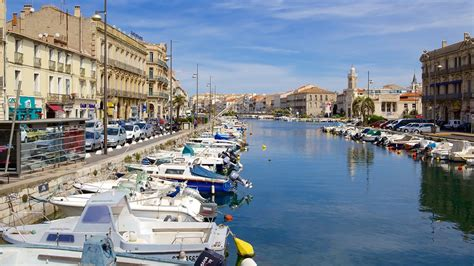 The Best Sete Vacation Packages 2017