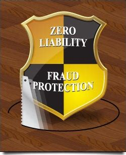 exceptions   liability policies creditcardscom
