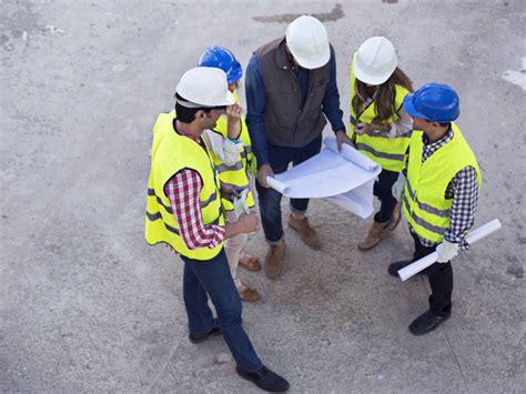 Baustelleneinrichtung Gesetze Pflichten Kosten by Baustelleneinrichtung Gesetze Pflichten Kosten Bauen De