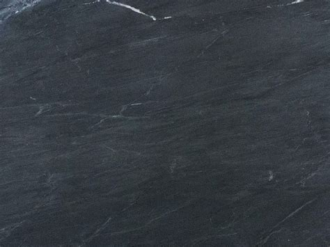 Where Can I Buy Soapstone by Buy Soapstone Countertops And Soapstone Slabs Allied